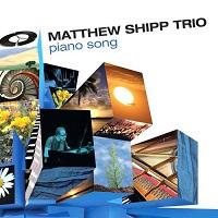 matthew200